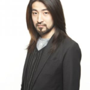 竹内良太の画像 p1_25