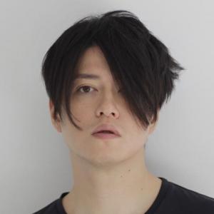 吉田たかよしの画像 p1_2