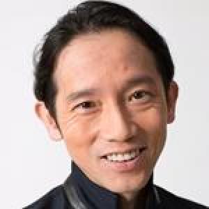 松田洋治の画像 p1_28